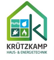 Krützkamp Haus- u. Energietechnik GmbH